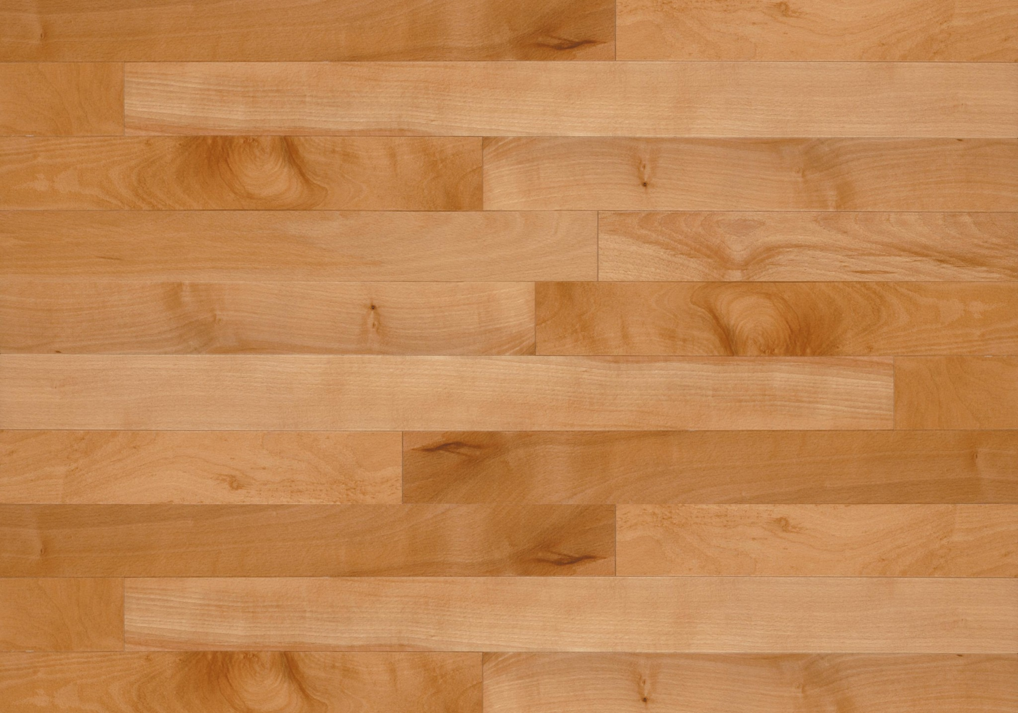 Natural Ambiance Beech Pacific Lauzon Hardwood Flooring