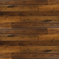 Black Walnut Hardwood Flooring Brown Tobaccobrown Homestead Designer Lauzon