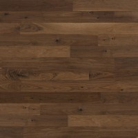 Black Walnut Hardwood Flooring Brown Country Side Homestead Designer Lauzon