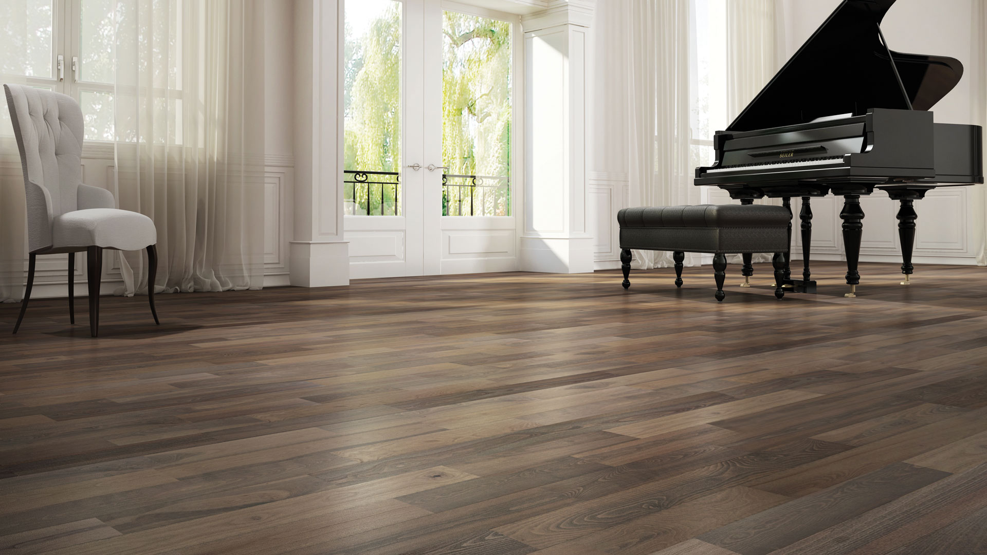top 10 hardwood flooring styles lauzon flooring