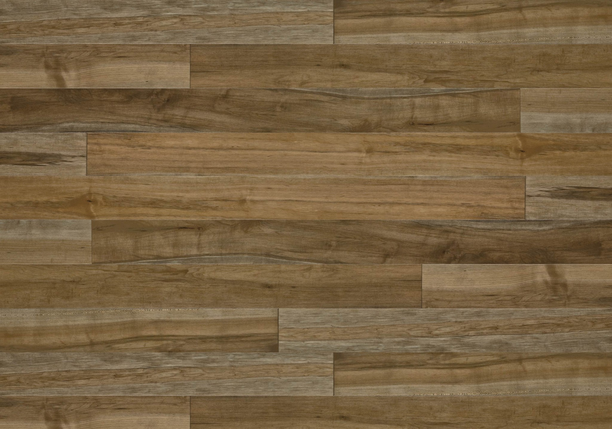divine engineered wood quarry flooring floor hardwood sq maple shaw gorgeous in ft
