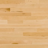 Hard Maple Hardwood Flooring Natural Exclusive Ambiance Lauzon