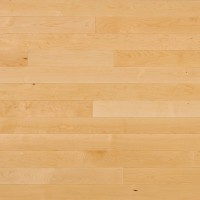 Hard Maple Hardwood Flooring Natural Select & Better Natural Essential Lauzon