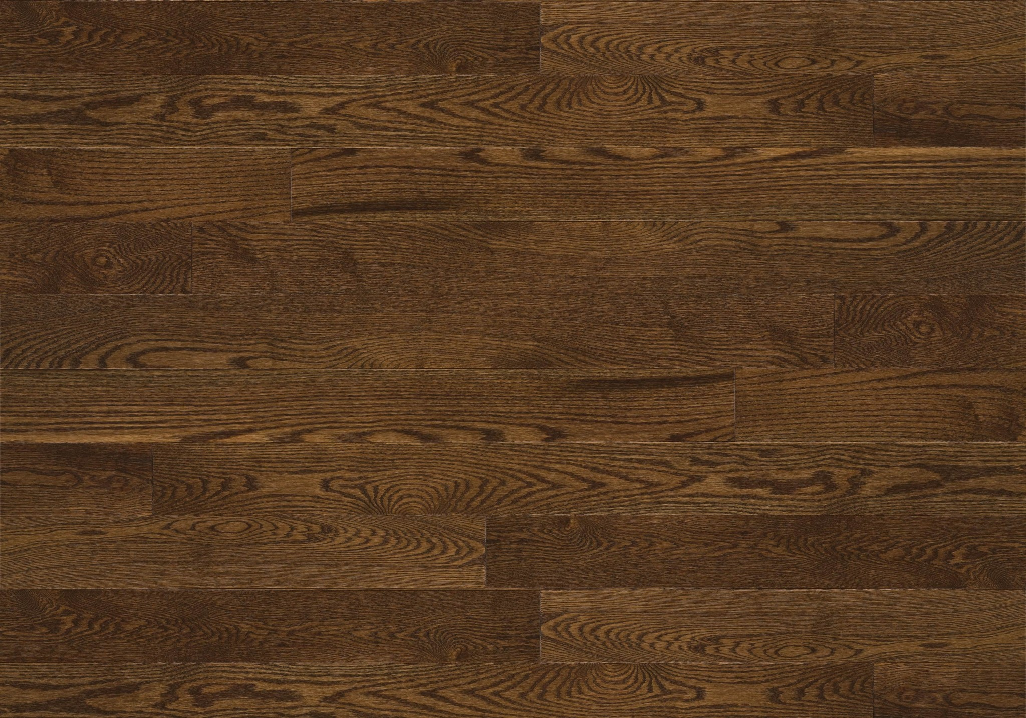 dark brown hardwood floor texture. Delighful Texture Hickory Hardwood Flooring Brown  With Dark Floor Texture I