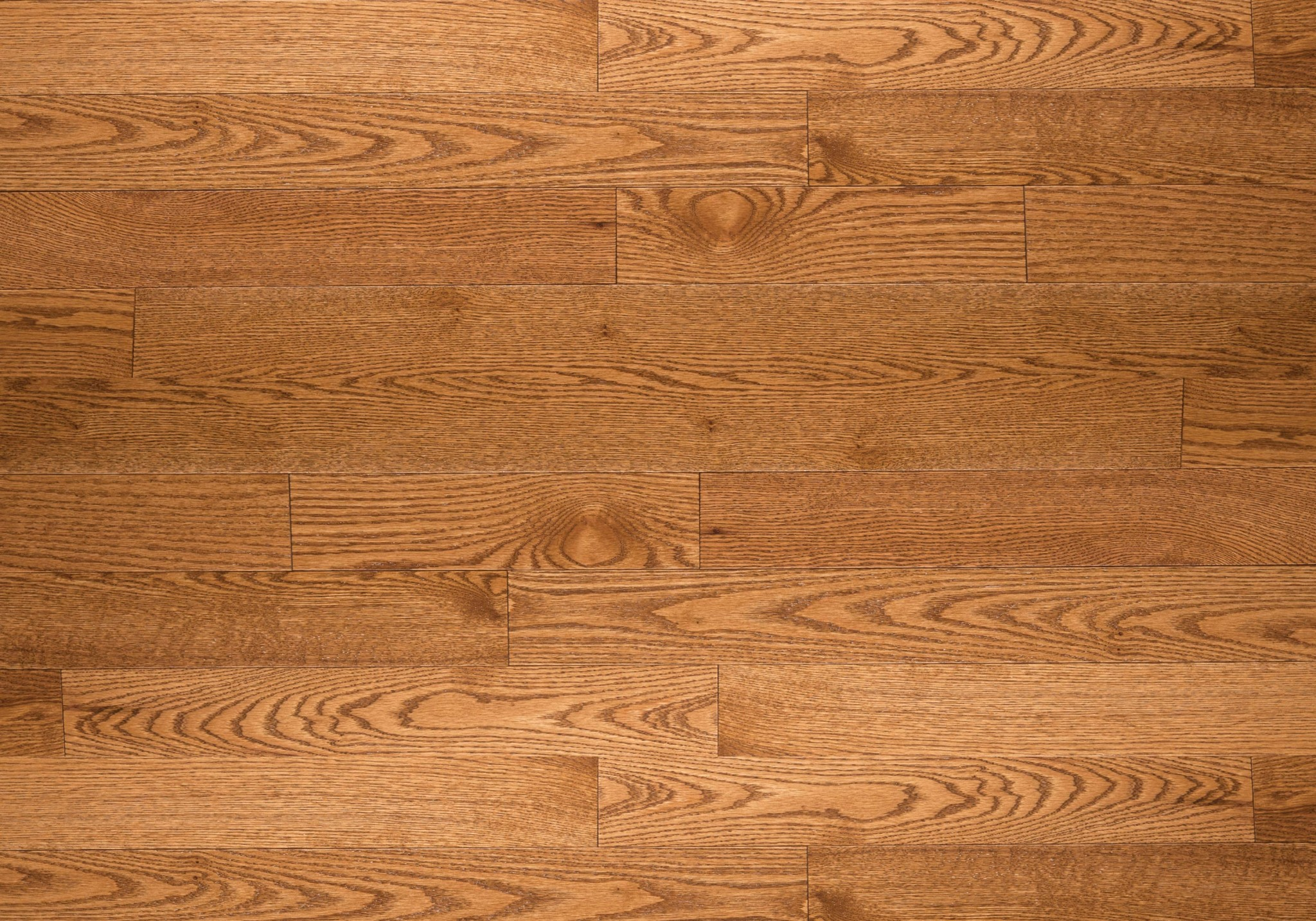 Sahara ambiance red oak exclusive lauzon hardwood for Red oak flooring