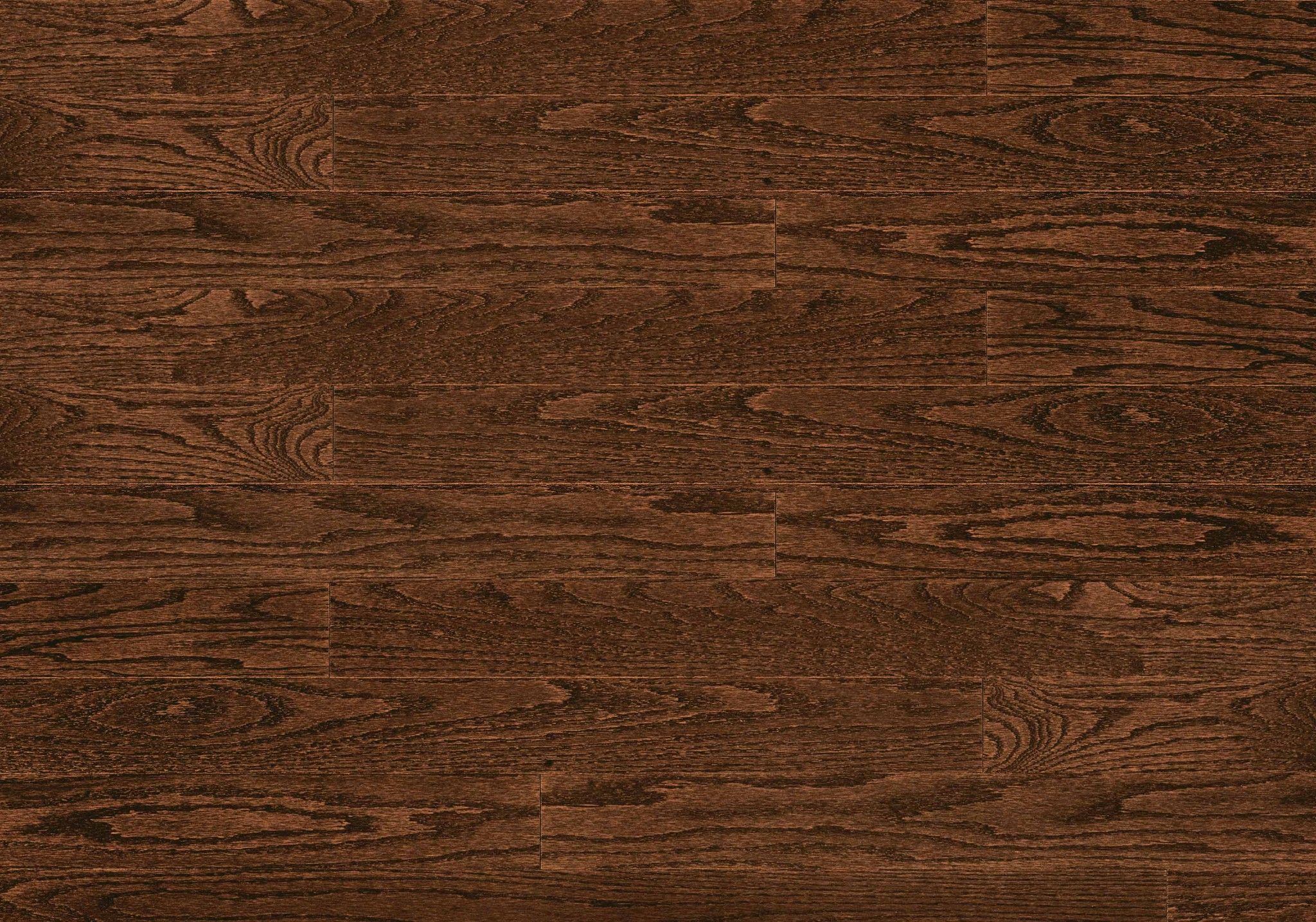 carob ambiance red oak exclusive lauzon hardwood flooring. Black Bedroom Furniture Sets. Home Design Ideas