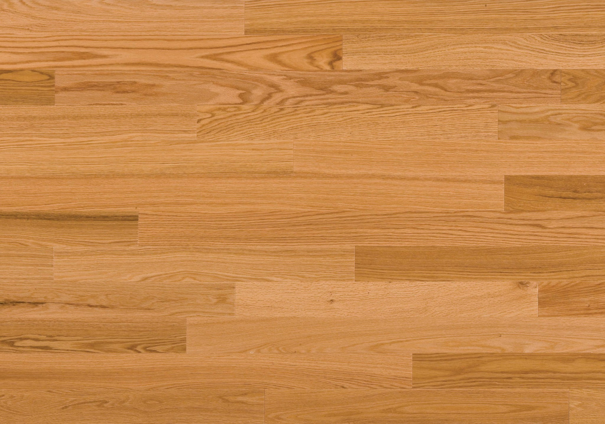 Natural ambiance red oak exclusive lauzon hardwood for Wood flooring natural