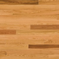 Red Oak Hardwood Flooring Natural Natural Essential Lauzon