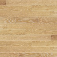 White Oak Hardwood Flooring Natural Beachwood Elements Designer Lauzon