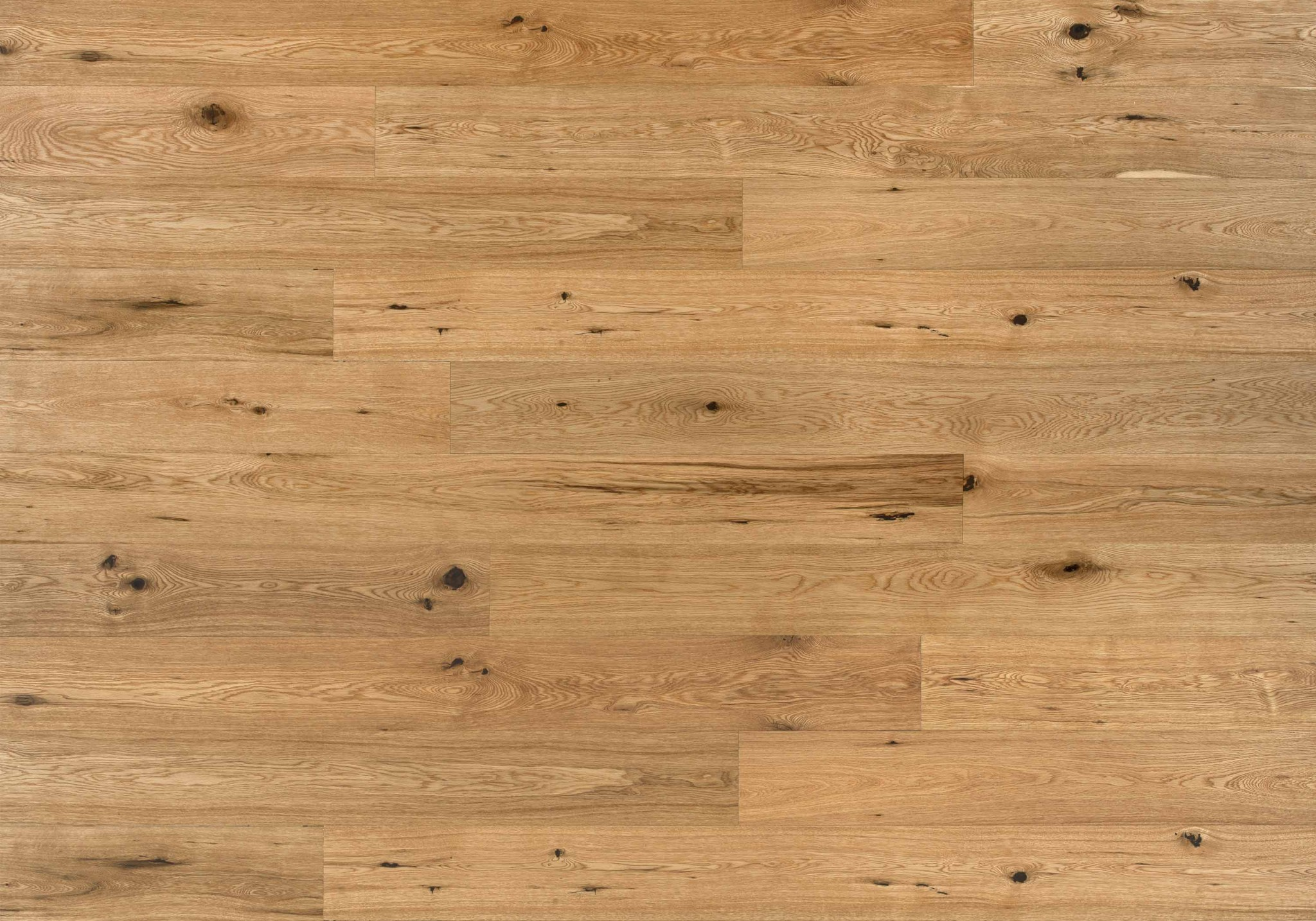 birch floor floors hardwood results myth jasper engineered builddirect monroe angle collection