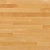 Yellow Birch Hardwood Flooring Natural Select Better Natural Ambiance Lauzon