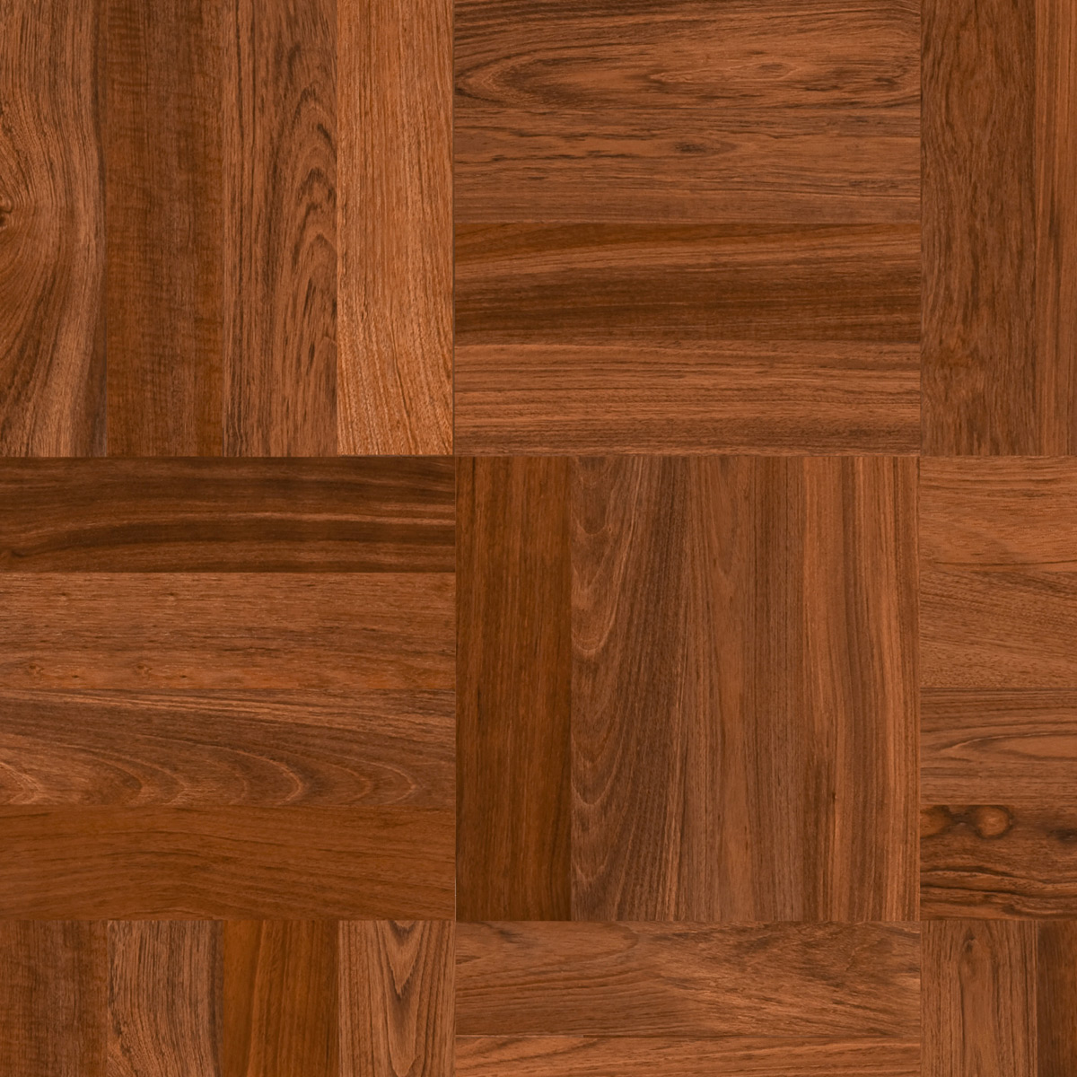 Natural designer brazilian cherry select better for Cherry flooring