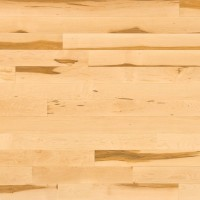 Hard Maple Hardwood Flooring Light Pacific Amaretto Ambiance Lauzon