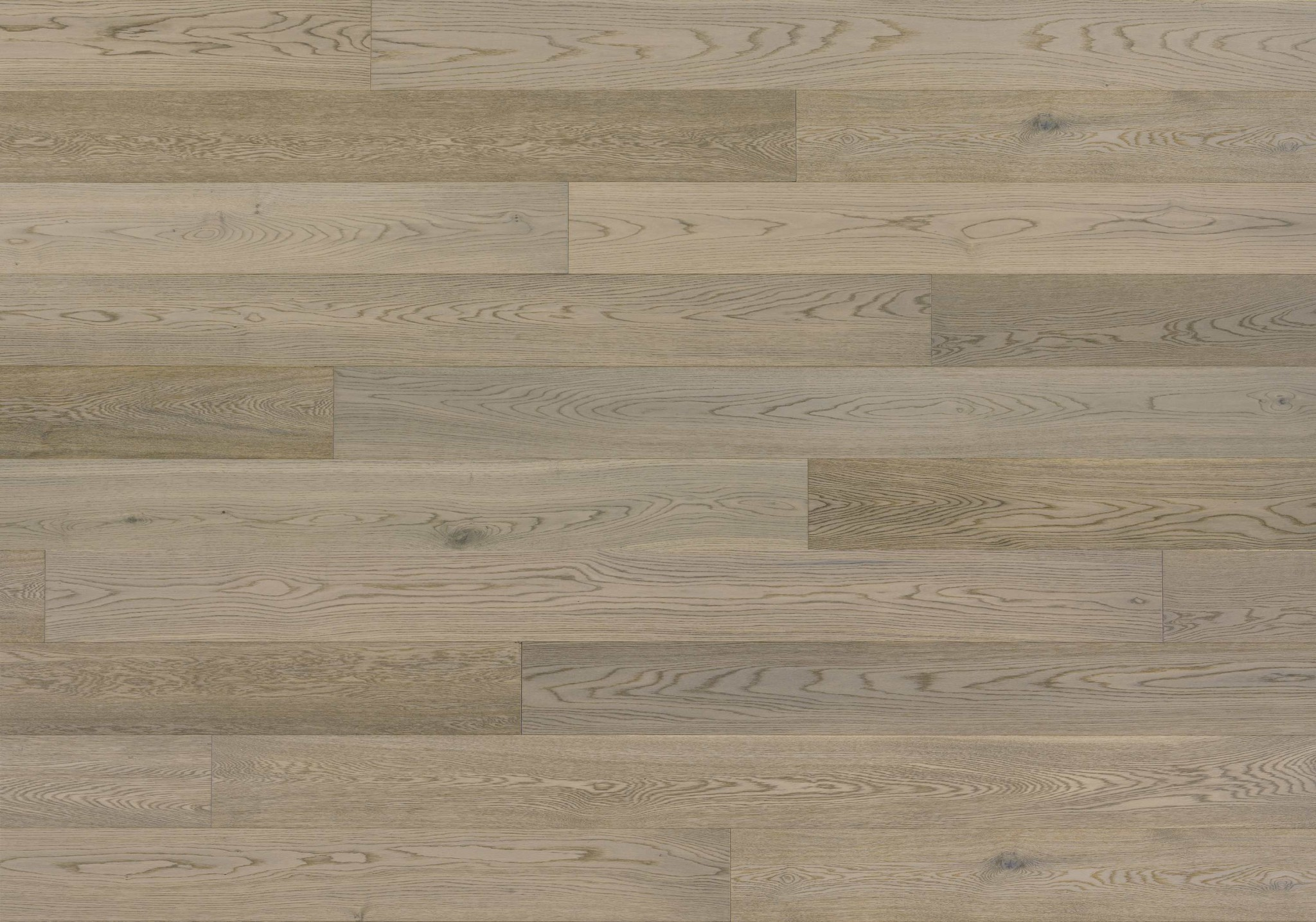 white oak hard maple hardwood flooring