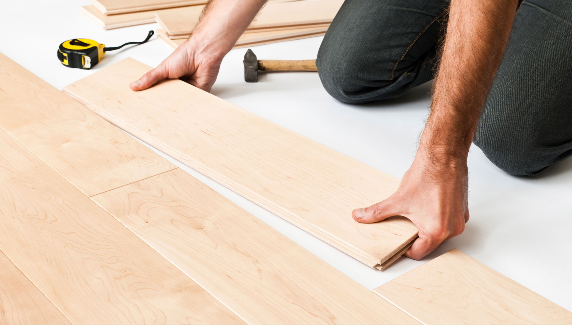 an edmonton many touchwood floors domestic and exotic offering is flooring stores hardwood me near store